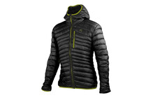 Karpos Catinaccio Men Jacket black